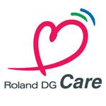 Logo RolandCare